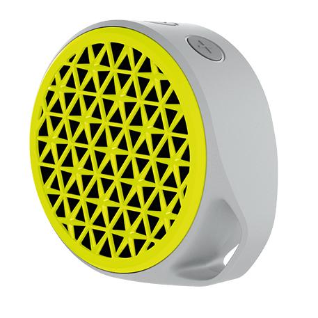 Loa Bluetooth Logitech X50 3W - Hàng Chính Hãng - 4493376173625,62_2075097,649000,tiki.vn,Loa-Bluetooth-Logitech-X50-3W-Hang-Chinh-Hang-62_2075097,Loa Bluetooth Logitech X50 3W - Hàng Chính Hãng
