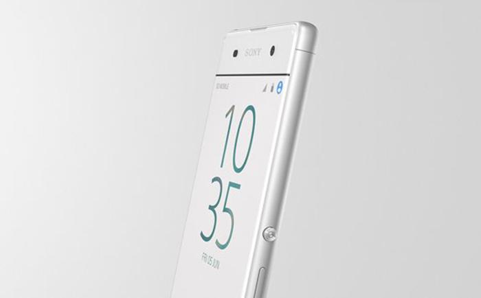 Sony Xperia XA - F3116