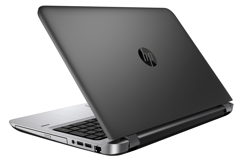 Laptop HP Probook 450 G3 Y7C91PA