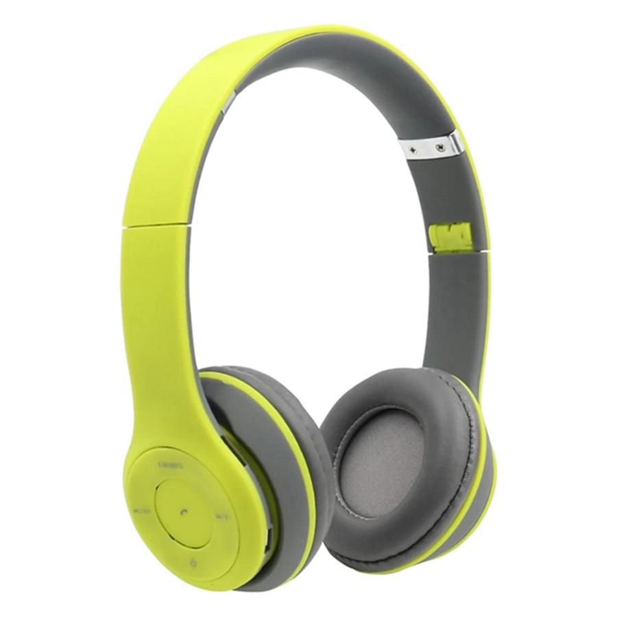 Tai Nghe Bluetooth STN-019 - Hàng Chính Hãng