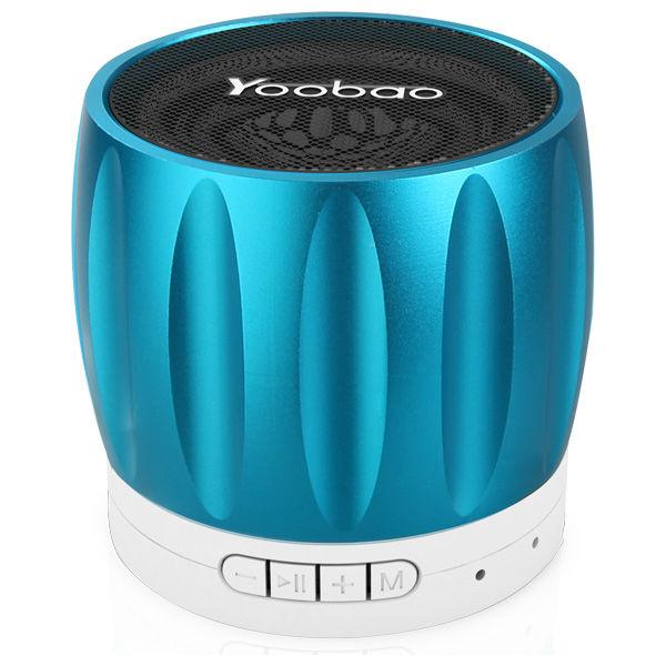 Loa Bluetooth Yoobao YBL-202