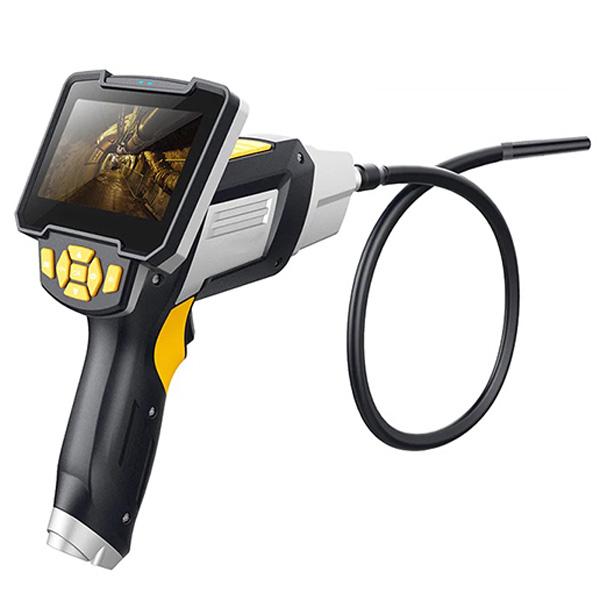 Camera CNS3001 nội soi công nghiệp cầm tay kèm màn hình
