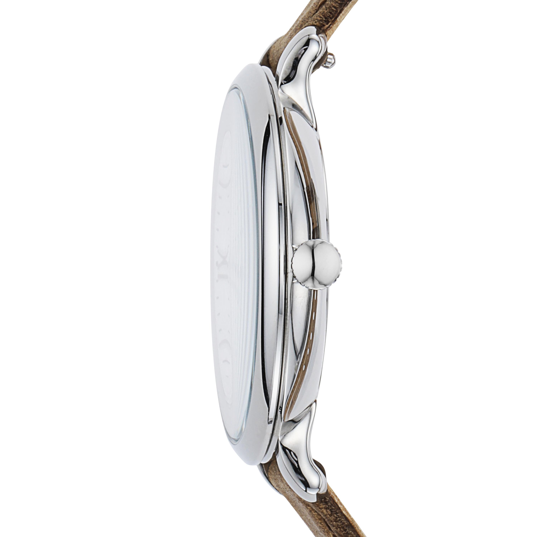 Đồng hồ Nữ Fossil dây da ES3708