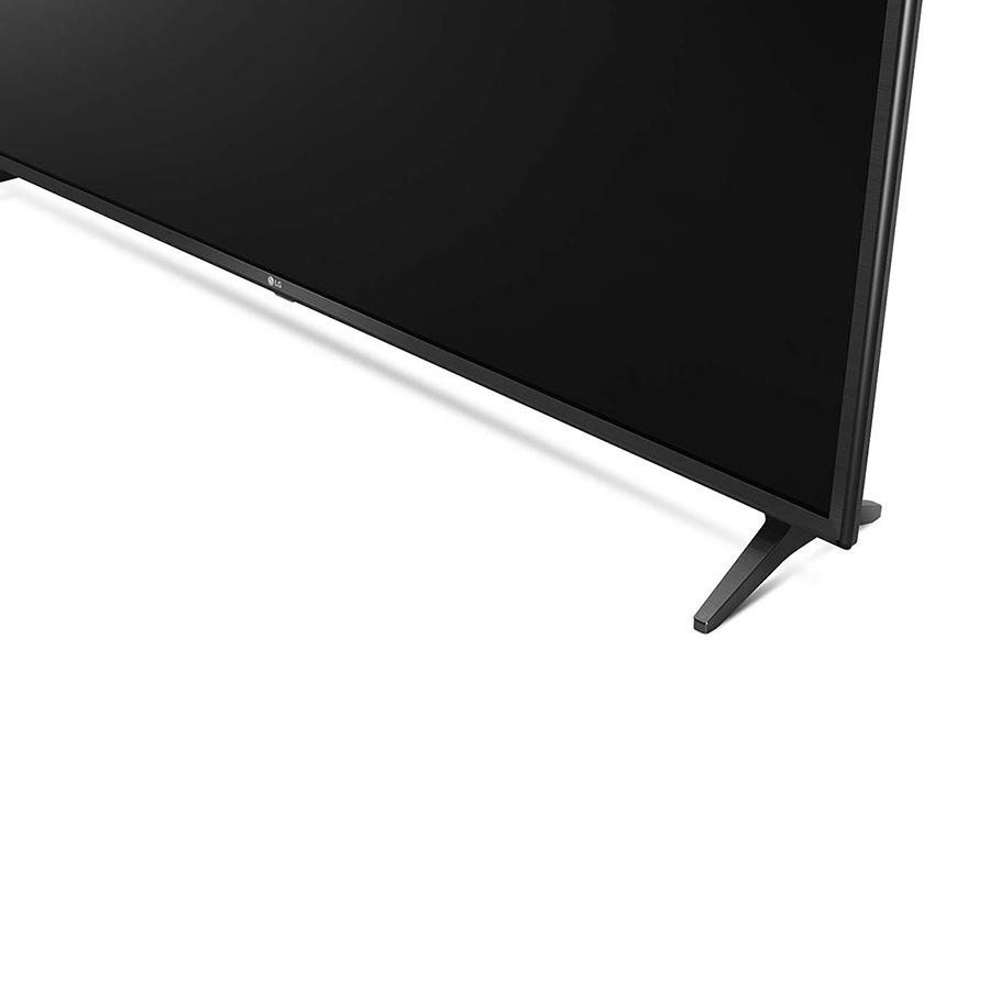 Hình ảnh Smart Tivi LG 4K 55 inch 55UM7100PTA