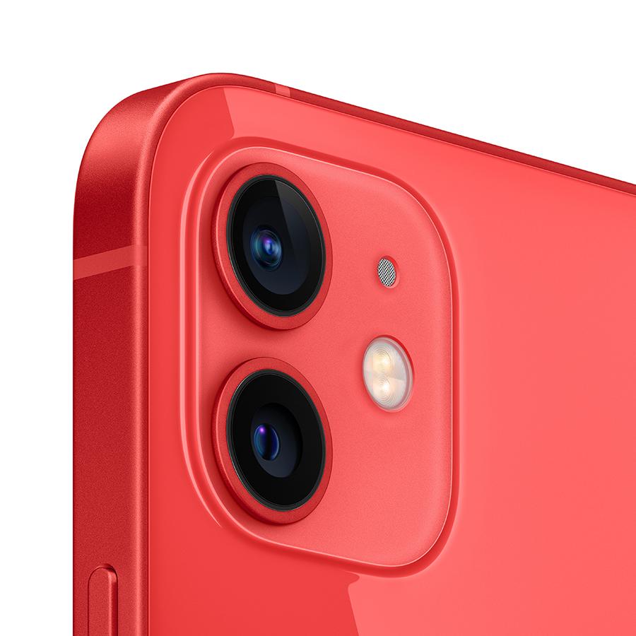 Điện Thoại iPhone 12 64GB - Hàng  Chính Hãng
