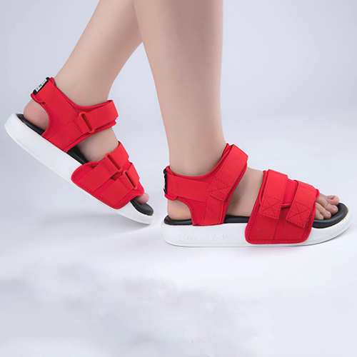 Sandal Unisex NV1019