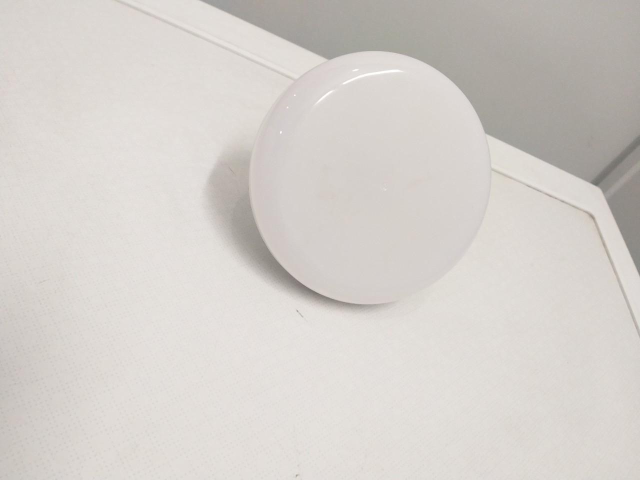 Đèn Led đĩa bay đui xoáy ánh sáng trắng ( 18W - 24W - 36W - 50W ) cao cấp