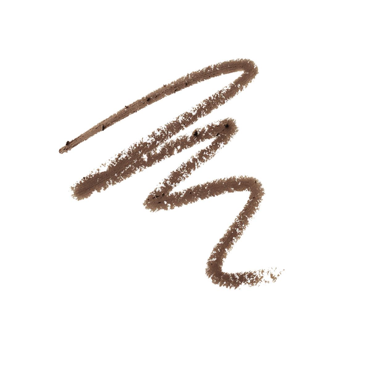 Chì kẻ chân mày- Javin De Seoul Shape Up Eyebrow Pencil