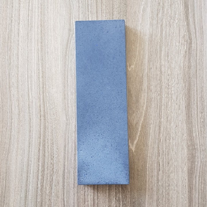 Đá mài dao Shapton Ceramic 320