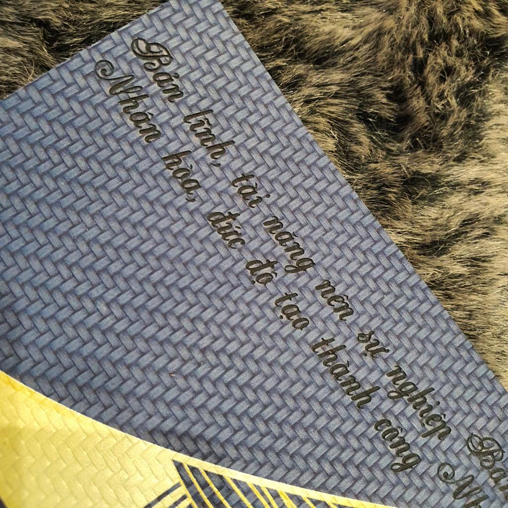 Combo Bộ Giftset Bút BJ004R & Sổ Tay chất liệu da PU cao cấp thay giấy tiện lợi dành cho doanh nhân,dùng làm qua tặng cho sếp,quý nhân và những người thân yêu.