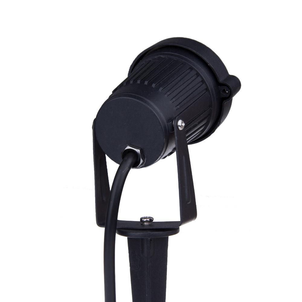 Đèn LED Cắm Cỏ Công Suất 3W GS Lighting