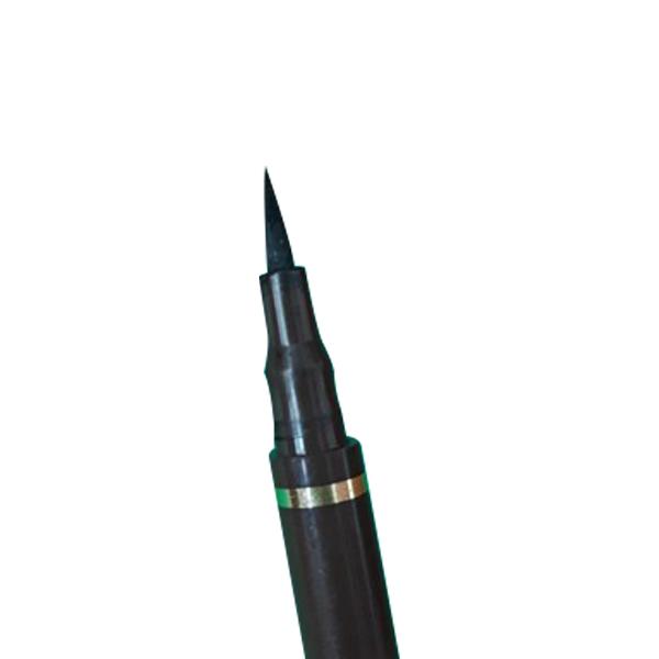 Kẻ Mắt Nước Siêu Mảnh Hàn Quốc SURI Waterproof Eyeliner Pen E233