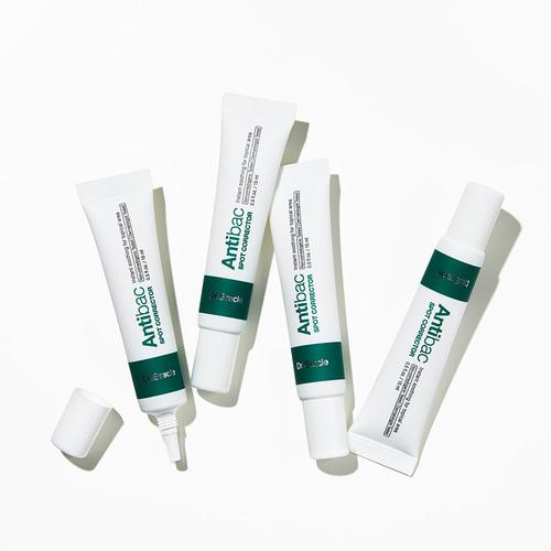 Gel Chấm Mụn Hàn Quốc Antibac Spot Corrector 15ml
