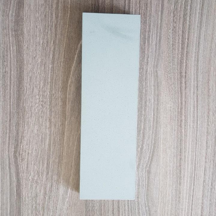 Đá mài dao Shapton Ceramic 8000