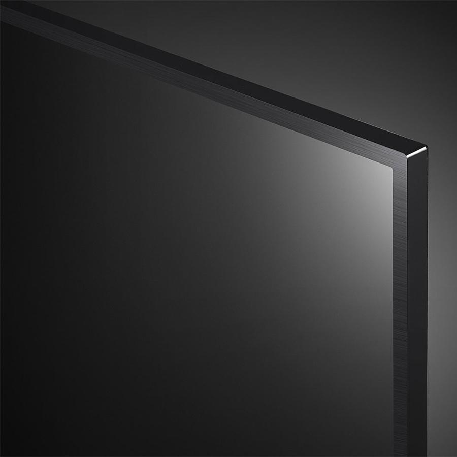 Hình ảnh Smart Tivi LG 4K 43 inch 43UM7300PTA
