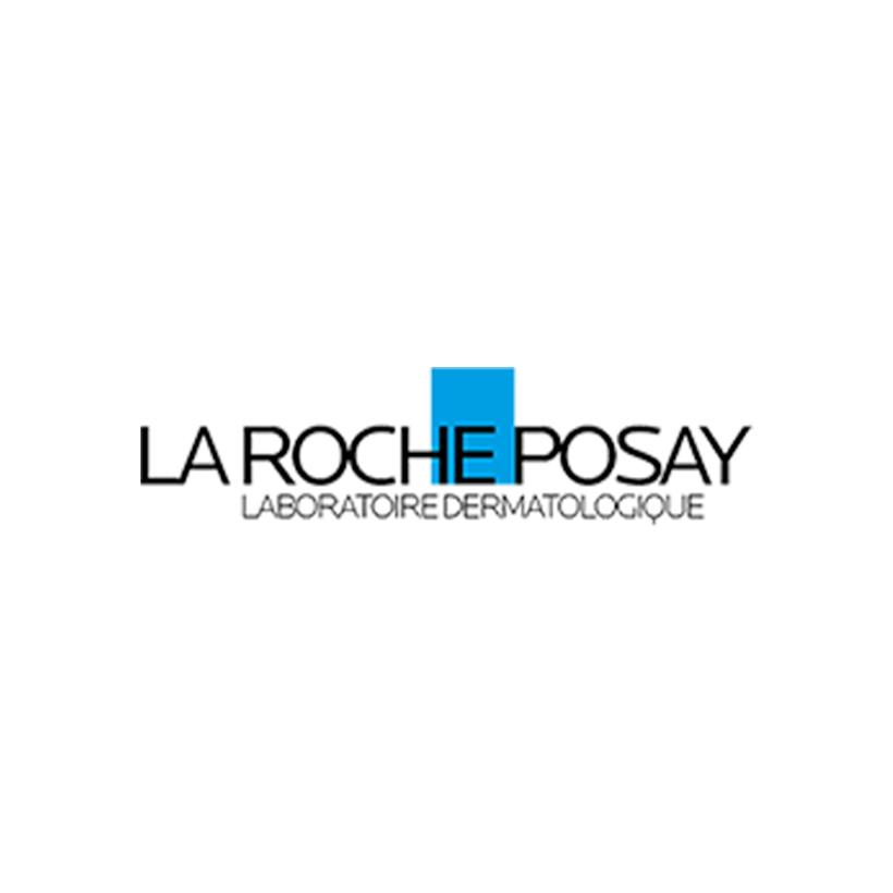 Xịt Khoáng Làm Dịu Và Bảo Vệ Da La Roche-Posay Thermal Spring Water (300ml) - M0362400