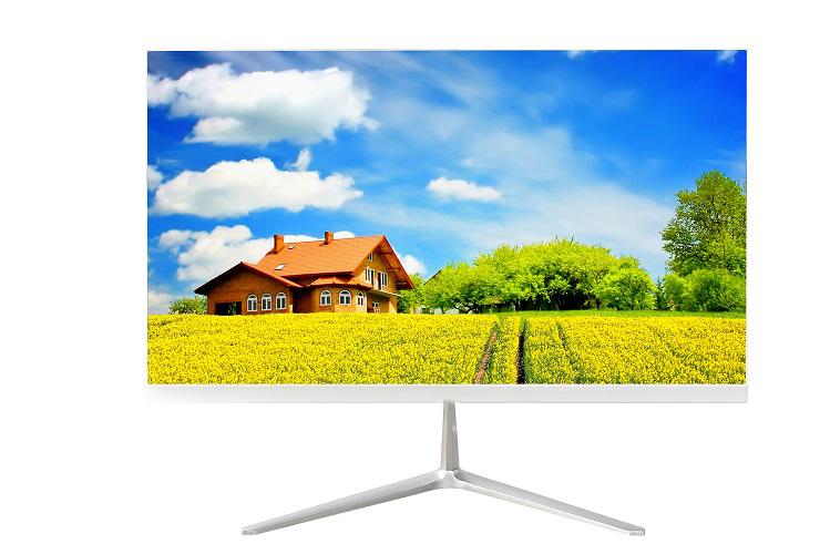Máy tính để bàn AIO Arirang AR-2288/i5 8400 (i5 8400/8G/240GSSD/22Inch/Win10Pro) - Hàng Chính Hãng