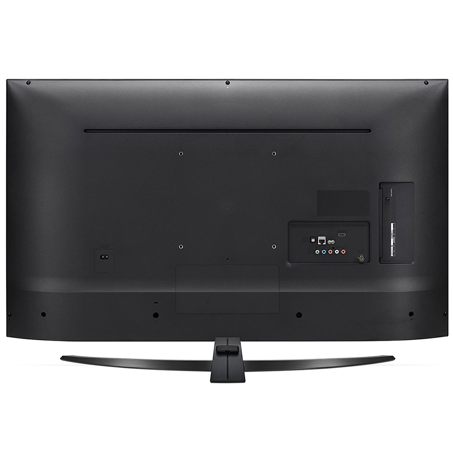 Hình ảnh Smart Tivi LG 4K 43 inch 43UM7400PTA