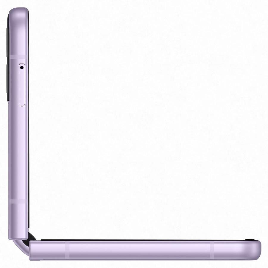 Điện Thoại Samsung Galaxy Z Flip 3 (256GB) - Hàng Chính Hãng