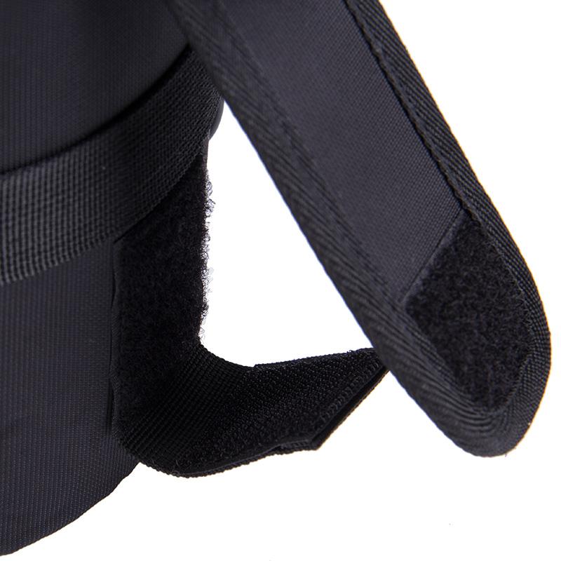 Túi đựng lens Eirmai EMBS-L2020S - Hàng chính hãng