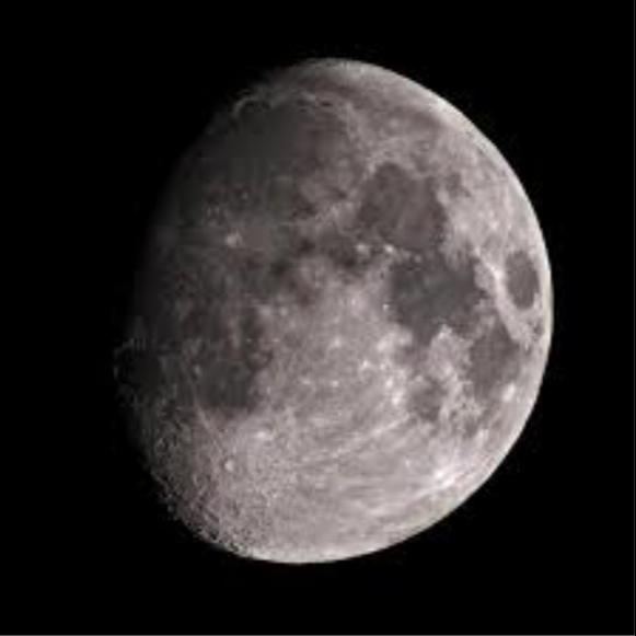 Kính thiên văn học Celestron D50-HÀNG CHÍNH HÃNG