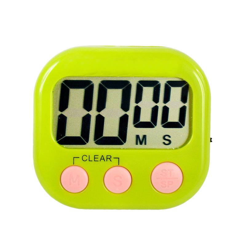 Đồng hồ bấm giờ đếm ngược điện tử mini M1