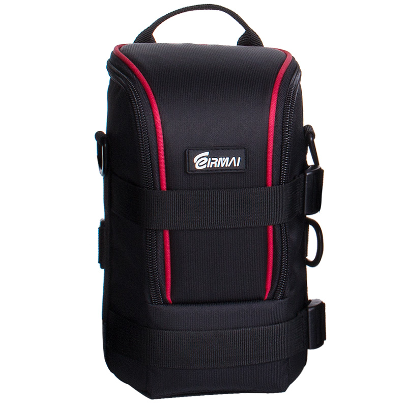 Túi đựng lens Eirmai EMBS-L2060S - Hàng chính hãng