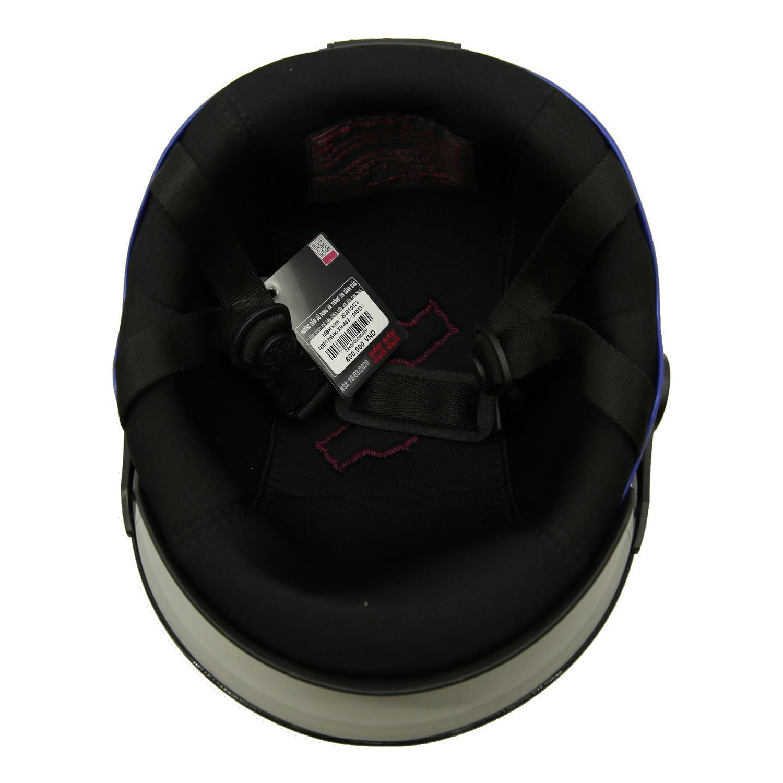 Mũ bảo hiểm có kính chính hãng NÓN SƠN K-XH-463