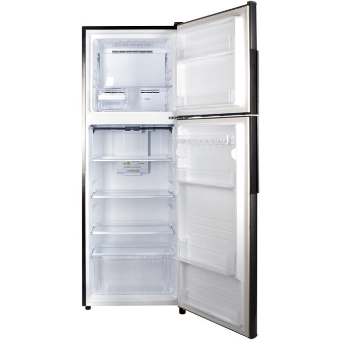 Tủ lạnh Sharp Inverter 315 lít SJ-X346E-DS