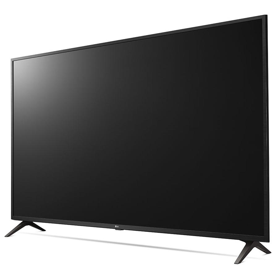 Hình ảnh Smart Tivi LG 4K 55 inch 55UM7300PTA