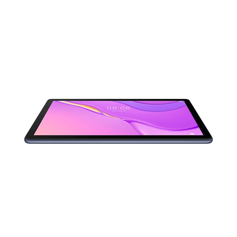 Máy tính bảng HUAWEI MatePad T 10s - Hàng Phân Phối Chính Hãng