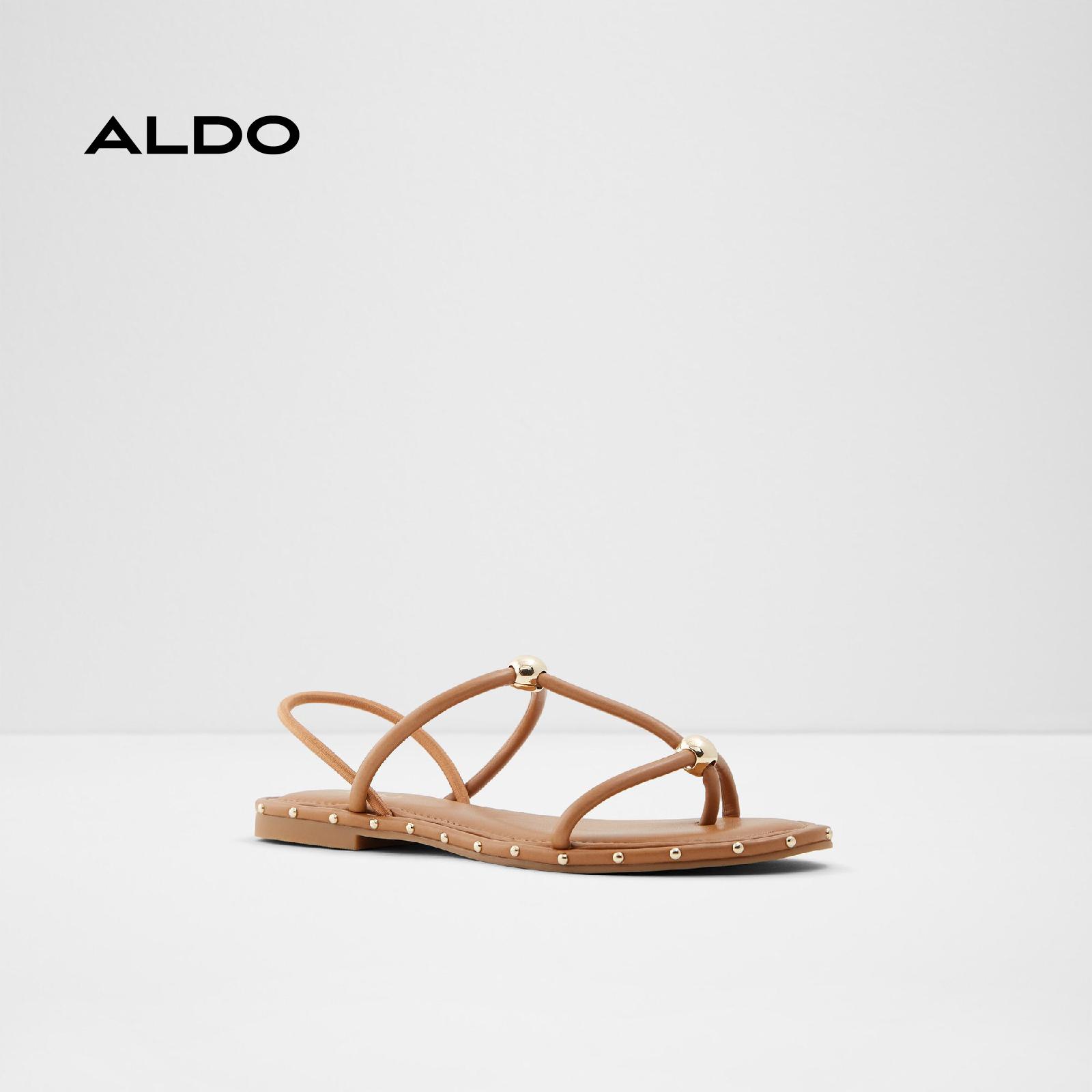 ALDO - Giày sandals nữ AQUINAS