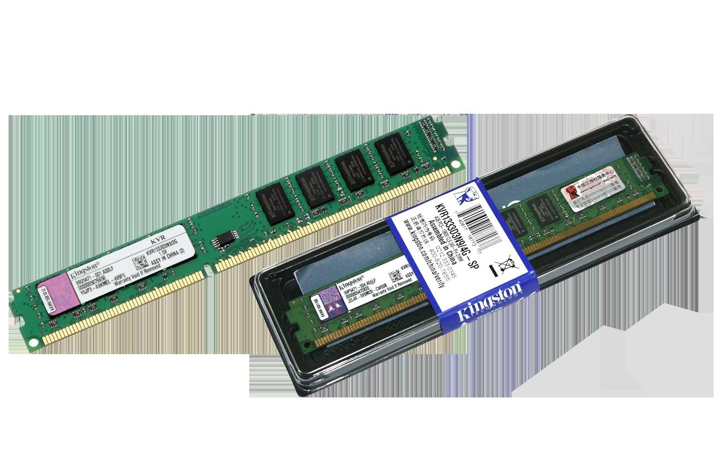 Máy Tính Chơi Game 4TechGM03 - 2019 Core i5-4460, Ram 8GB, HDD 500GB, VGA GTX 1050 - Hàng Chính Hãng