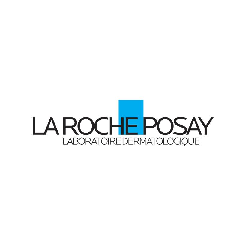 Bộ kem dưỡng giúp làm mờ sẹo, hỗ trợ phục hồi & tái tạo da Cicaplast Gel B5 La Roche-Posay