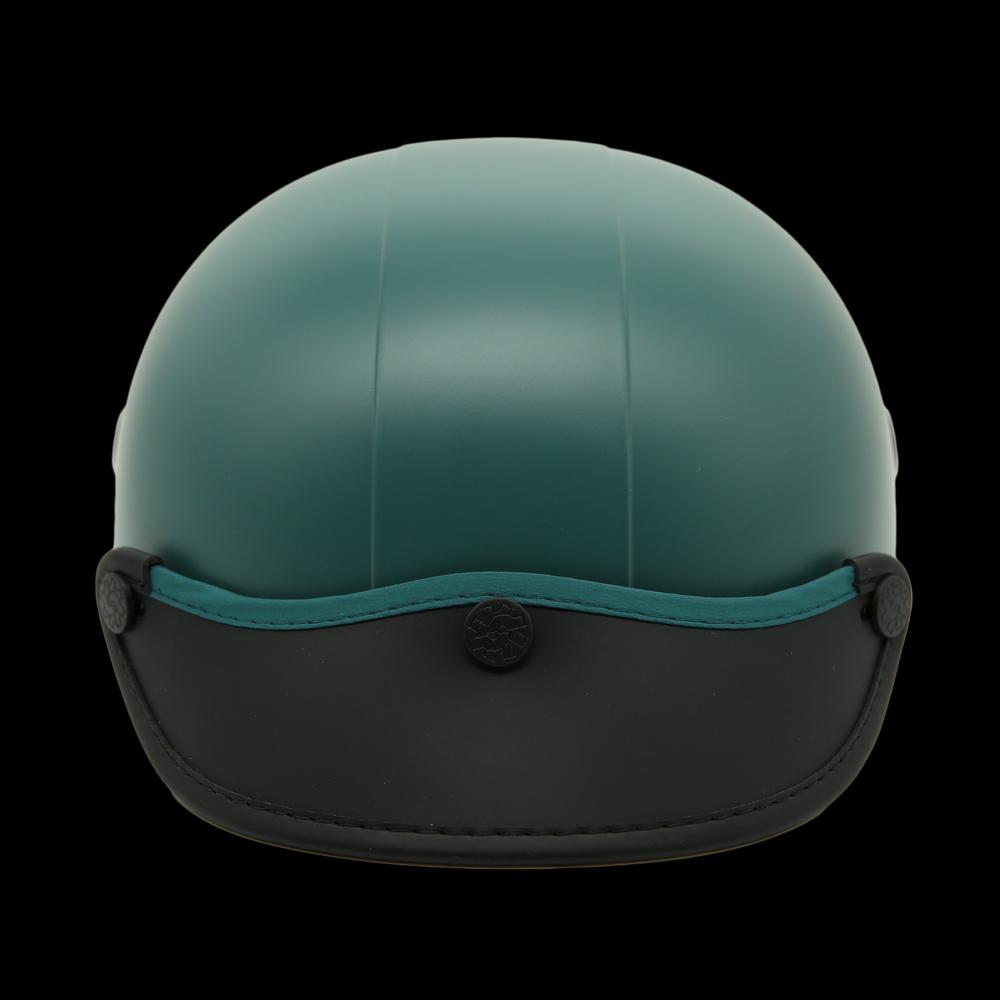 Mũ bảo hiểm chính hãng NÓN SƠN A-XH-497