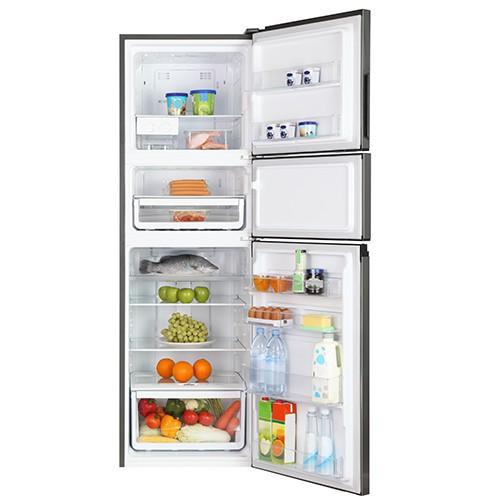 Tủ lạnh Electrolux Inverter 335 lít EME3700H-A