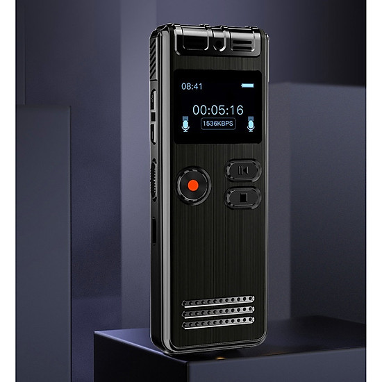 Máy ghi âm SK6 chất lượng cao