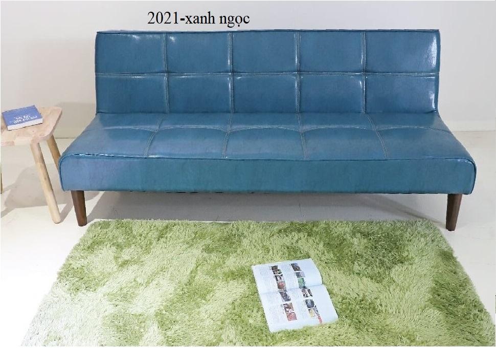 Sofa giường BNS đa năng 2021D 170 x 86 x 68 cm