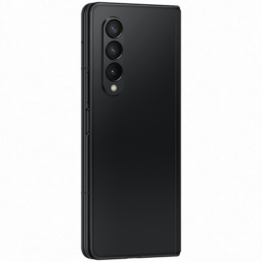 Điện Thoại Samsung Galaxy Z Fold 3 (256GB) - Hàng Chính Hãng