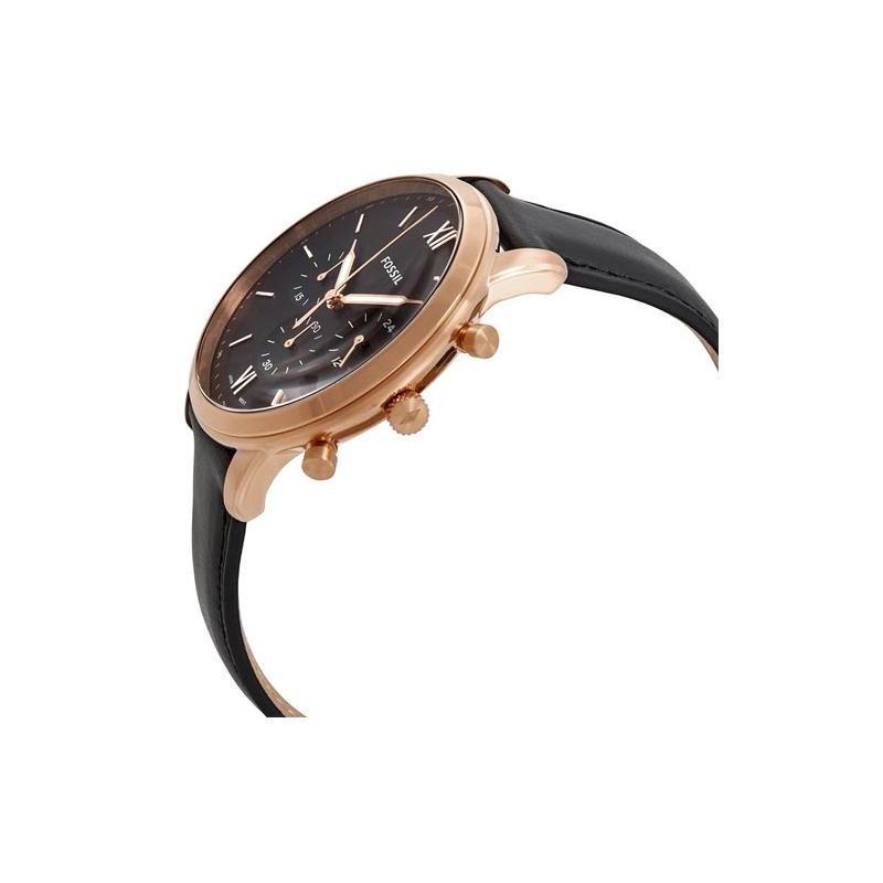 Đồng hồ Nam Fossil dây da FS5381