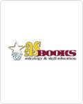 Asbooks