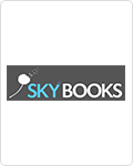Skybooks