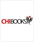 Chibooks