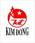 Nhà Xuất Bản Kim Đồng