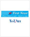 First News - Trí Việt