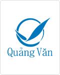 Quảng Văn