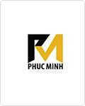 Phúc Minh Book