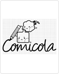 Comicola