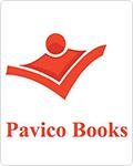 Pavicobooks