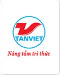 Tân Việt